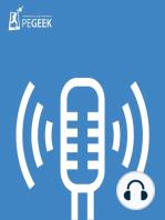 Episode 33 - Tracking Student Behaviour, Attendance & More