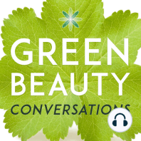EP23. Starting an Ethical Skincare Business: Gemma chats to Anju Rupal about starting an ethical skincare business
