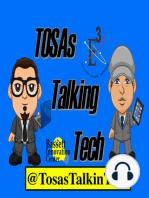 TTTP043- Tynker and Innovation