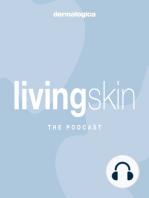 Dr. Melissa Levin, Dermatology Spotlight Series