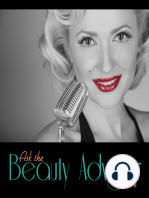Redox Signaling for Health and Beauty