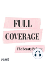 Skincare Secrets with Elemis Founder, Noella Gabriel