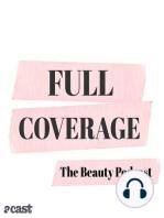 The Ten Year Makeup Challenge