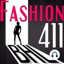 Fashion 411 w/ Myka Drake | December 19th, 2014 | Black Hollywood Live