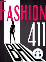 February 14th, 2014 – Black Hollywood Live's Fashion 411