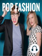 Plastic Bag Jail, Bra Shopping, Protecting Artisan Fashion
