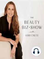93 James Sun - Bridging Tech and International Beauty Markets as the CEO of Beautytap