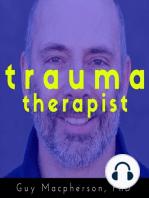 Episode 217. Autism & Trauma. Janeen Herskovitz, LMHC