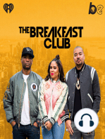 Lavar Ball Interviews and Dutches from Black Ink Crew New York Interview
