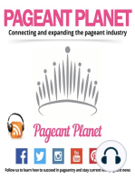 What Marketing Materials Do You Need as a Titleholder