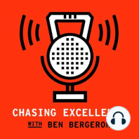 #024: Fueling the CrossFit Athlete: We're talking about why nutrition is so important in the sport of CrossFit, ideal body fat percentages for athletes, & what supplements I recommend CrossFit athletes take.