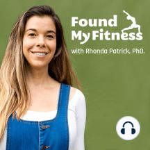 Buffering the Negative Effects of Chronic Stress with Meditation: Rhonda talks meditation.