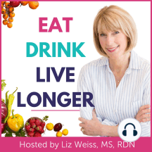 """05: Baby Led Weaning with Katie Ferraro, RD: There's been a good bit of buzz in the Modern Mom circle of the blogosphere about this thing called """"Baby-Led Weaning"""" or """"Baby-Led Feeding."""" It sounds interesting, but what exactly is it, and why is it the latest movement in nutrition for..."""