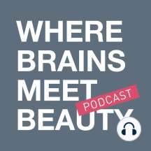 WHERE BRAINS MEET BEAUTY™ | How To Be a Makeup Artist: Cathi Singh, Makeup Artist and Owner, LemonPenny Productions: There are some jobs you can't get a degree in, and have no linear point of entry or even a standardized test for qualification. You know, like makeup artist? So, here to break down how to break into this arm of the beauty industry is Cathi Singh,