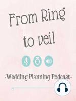 #97 - Mom's Wedding Day Responsibilities
