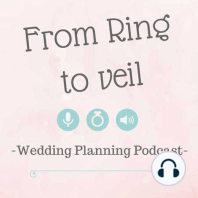 #81 - Taking your Modern Wedding to the Next Level: In this episode, we give you lots of ideas on how do create a modern wedding. From super modern to whimsical modern. Modern weddings don't have to be stark, plain and industrial. No, they can be warm, inviting and beautiful. We have so...
