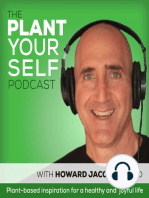 Self-care for Busy Professionals with Diane Randall