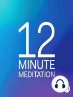 Loving-Kindness Heartscape Meditation