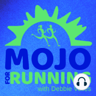 MFR 52: Winners, Losers, and Quitters: You've heard the saying, I know, that running is 90 percent mental. Well, I absolutely believe that to be true, and the words we use as labels can have great effect. Few words convey more power and emotion than these three: winners, losers, quitters.
