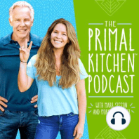 CJ Hunt: Elle Russ chats withCJ Hunt, the writer, producer and host of the break out film (and first Paleo documentary),The Perfect Human Diet, and author of the how-to companion guide of the same title. CJ is currently in production forThe...