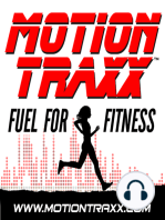 Quick HIIT (High Intensity Interval Training Mix)