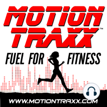 160-175 BPM – Progressive Pace - presented by CLIFCast: Progressive-minded run. Progressive House tracks help you increase your pace gradually throughout this workout music mix.
