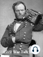 1213-Col. Matt Spruill-The US Army War College Guide the Battle of Chickamauga and many others