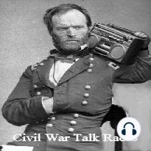 "1121-Thomas J. Brown-Civil War Canon: Sites of Confederate Memory in South Carolina: CWTR Ep. 1121 - Thomas J. Brown, author of ""Civil War Canon: Sites of Confederate Memory in South Carolina."""