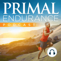 Interval Show #34: Importance of Play and Cultivating a Playful Mindset: Endurance sports are tough and involve plenty of suffering. The Type A behavior patterns common among enthusiasts can actually hamper your progress by promoting chronic patterns, insufficient stress/rest balance, and an overly stressful mindset about...