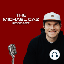 Lessons On Grit, Performance, and Perseverance with Rachel Balkovec: Rachel Balkovec, the first female strength and conditioning coach in professional baseball, makes her second appearance on the Brute Podcast this week! Rachel grew up adamant to break out of her comfort zone, and shares her tips for personal and...