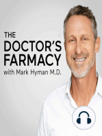 Why the CEO of Cleveland Clinic Embraced Functional Medicine