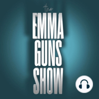 Quick and Easy Meals.: When I asked listeners what they wanted to hear about on #apodadayinmay a lot of requests to discuss food, diet and nutrition were sent in. I am now on the hunt for the right sort of expert to discuss things such as emotional eating, binge eating and t...