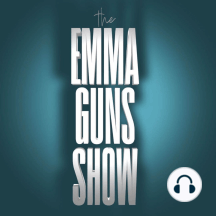 Jo Elvin: Glamour, Feminism and Netflix.: Jo Elvin (@joelvinglamour) is the Editor-in-Chief of Glamour Magazine and she joins me in this episode to talk about everything from what it really means to be a feminist, the realities of going after your dreams, the media landscape, the culture of ce...