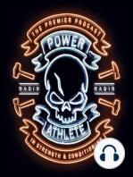 PA Radio – Episode 318