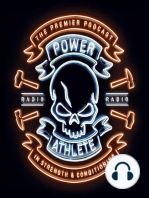 PA Radio – Episode