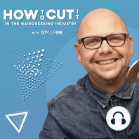 (Bonus Episode): Be Green in '19 – with Rob Cooper of Scrummi Towels: I'm going to shout this one out aloud: we need our industry to become better at being green and sustainable. Helping create a sustainable earth is one the most important issues facing each and every person on the planet.