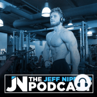 #36 - Vegan Diet Science: Are Eggs Bad? Vegan Bodybuilding? Is Red Meat Bad?: In this episode I'm speaking with nutrition researcher and Director of Examine.com, Kamal Patel. We discuss the ethics of veganism, the potential benefits of a vegan diet and its pitfalls. We also cover topics like eggs, red meat, processed meat,...