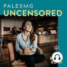 Crushing Work From Home – Episode 129: PaleOMG Uncensored Podcast: Today on the podcast, I'm talking through my recent blog post - How to Effectively Work from Home to chat through the five tips that have helped me the most! _____________ Ned Full Spectrum Hemp Collection is made from organic, whole,