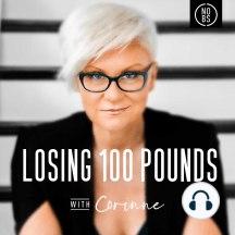 How I Learned to Prepare Food Ahead of Time to Lose Weight: Get the Free Course here: https://phit.click/freecourse  Today we go a little deeper into the benefits of food prep. Corinne talks about how she developed the concept through assessing what she could do in the moment. That's how the best food...