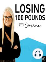 My Best Weightloss Tips