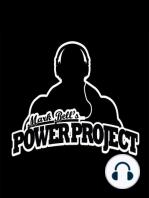 Power Project EP. 186 - Layne Norton vs Paul Saladino