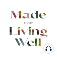 #015: How To Get Healthy Clear Skin: Here's what you'll learn in episode #015 of Simple Roots Radio:  The role of the skin to our body. The gut-brain-skin axis. How much our skin absorbs. How our hormones affect our skin. How to eat to regulate our hormones and even out our skin. The...