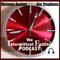 #055 - Special Episode With JJ VIRGIN: Fat Vs. Sugar Burners, Carb Intakes, Food Sensitivities, Cleaning Up Diet, Stress Reduction, Positive Mindset Hacks, Eating Windows, Circadian Rhythms & More!: Check out IFPodcast.com/Episode55 for shownotes and references, and IFPodcast.com/StuffWeLike for all the stuff we like!You can support us on Patreonat Patreon.com/IFpodcast. It would mean the world!! We LOVE putting time into this podcast, and every...