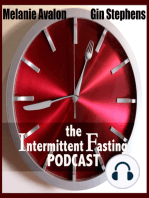 #053 - Hangovers, 24 Hour Fast Benefits, Changed Lab Results, Dealing With Binging, Overeating, And More!