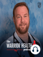 Fasting For Your Health   034
