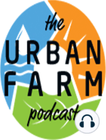 294 Lyndsay Jacobs on Starting a Small Farm