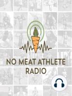 The Nutrition Q&A Episode