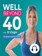 The Secret Life of Fat with Dr. Sylvia Tara