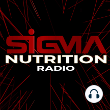 SNR #23: Marc David ~ What We Eat is Only Half the Story of Good Nutrition: Episode #23: This week's guest is Marc David, founder of the Institute for the Psychology of Eating. We discuss why what we eat is only half the story of good nutrition. We get into topics like the effect of physiological state on digestion, attitude...