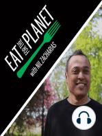 #23 - Sweet Earth Foods